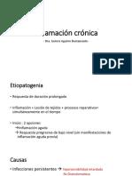 7 Inflamacion Cronica