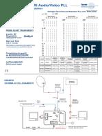 tabella_pll_mav2006.pdf