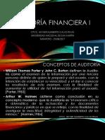 Auditoría Financiera i (2)