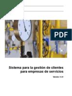 Plantilla_-_Documento_visiónn