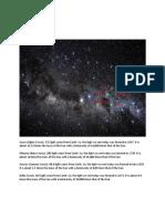 physics 1010 project