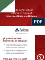 Guia_de_puntos_criticos_a_tomar_en_cuenta_al_imermeabilizar_una_cisterna.pdf