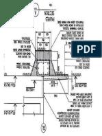 Ground Beams.pdf