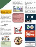 PKMRS NARKOBA.pdf