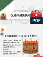 Quemaduras_5