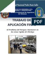 Proyecto-Final-de-Dinámica.pdf
