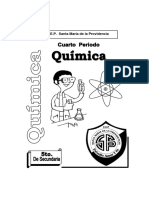 Quimica 5to 4bim 2005
