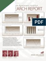 SG Research Report Apt 2Q10