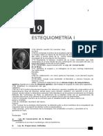 QUÍMICA-5TO-SECUNDARIA-19.doc