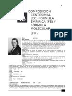 QUÍMICA-5TO-SECUNDARIA-13.doc