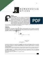 QUÍMICA-5TO-SECUNDARIA-5.doc