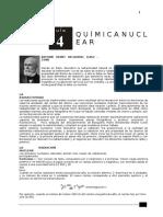 QUÍMICA-5TO-SECUNDARIA-4.doc