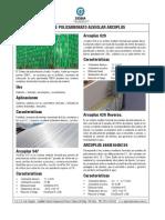 POLICARBONATO 626.pdf