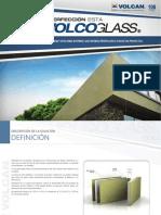folleto_volcoglass.pdf