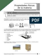 III Bimestre-QUÍMICA-1RO-SECUNDARIA.doc