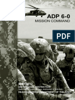 adp6_0_new.pdf