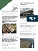 Santa Rosa y Sus Municipios