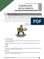 IV Bimestre-QUÍMICA-1RO-SECUNDARIA.doc