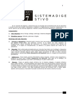ANATOMÍA-5TO-SECUNDARIA-7.doc