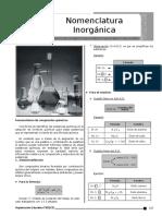 III Bimestre-QUÍMICA-2DO-SECUNDARIA.doc