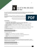 ANATOMÍA-5TO-SECUNDARIA-8.doc