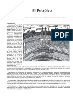 IV Bimestre-QUÍMICA-2DO-SECUNDARIA.doc