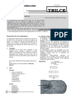 III Bimestre-BIOLOGÍA-5TO-SECUNDARIA.doc