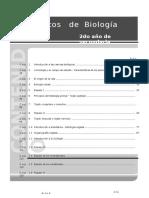 I y II Bimestre-BIOLOGÍA-2DO-SECUNDARIA.doc