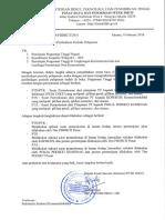 SE Pembukaan Menu Usulan Pembukaan Periode Pelaporan PDDIKTI.pdf