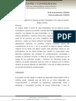 LA-GESTIÓN-ESTATAL-DE-LOS-ESPACIOS-SOCIALES-CRIMINÓGENOS.-DOS-CASOS-EN-ESTUDIO