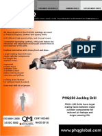 PHQ250Jackleg Brochure