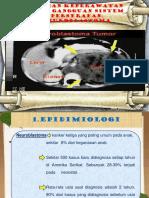 ppt neuroblastoma.pptx