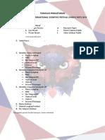 02. FORMULIR PENDAFTARAN.docx