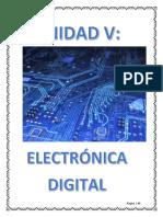 294861464-Unidad-5-Electronica-Digital.pdf