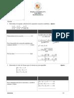 RESOLUCION Practica Acumulativa1