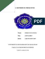 (Akuntansi 9(2017) Misrawati d Sukma 105731130017 Tugas2(2)