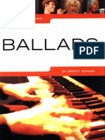 315996838-Really-Easy-Piano-Ballads-24-Great-Songs.pdf