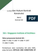 Bab 6.3 - SIA.pptx