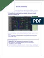 Smart Duct Sizer.pdf