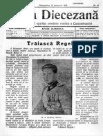 BCUCLUJ_FP_279423_1940_055_045.pdf