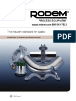 Alfa-Laval-BioPharm-Fittings-Catalog.pdf