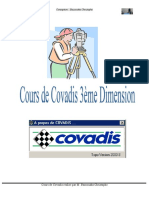 Cours Coavdis