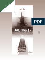 Ion-D-Sirbu-Adio-Europa-Vol-1-Si-2.pdf