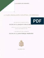 Joaquim Coello Brufau_La Nueva Revolución Industrial. Las Personas.pdf