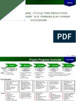 incomplete1372317990averagecycletimereduction-141105083637-conversion-gate02.pdf