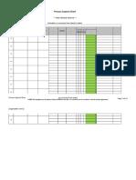 08.1_App_1_Process_Aspects_Chart_Integrated_Preview_EN.xlsx