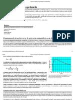 Teorema de máxima potencia - Wikipedia, la enciclopedia libre.pdf