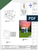 ESTIMATES-PJDN.pdf