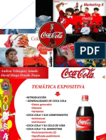 cocacola-111115143119-phpapp02