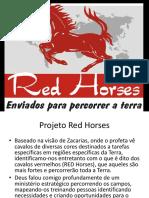 Red Horses Internacional Group (1)